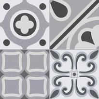 <b>Gayafores</b> Lumier <b>керамическая плитка</b> в Санкт-Петербурге