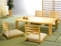 chinese dining room furniture