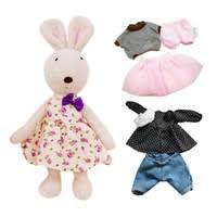 Dolls For Girl Toy NZ