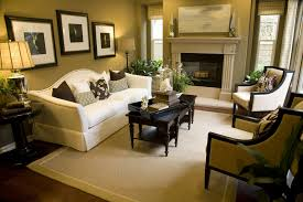 cozy living room lights ideas