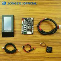 Upgrade Kits - <b>Longer</b> Official Store - AliExpress