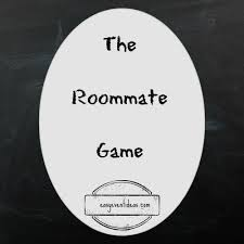 the roommate game complete questions great for ra floor the roommate game complete questions great for ra floor activity