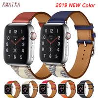 Bracelet For Iwatch Australia | New Featured Bracelet For Iwatch at ...