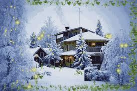 Αποτέλεσμα εικόνας για καλα χριστουγεννα