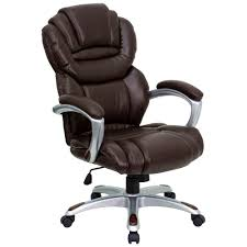 furnitureinspiring design ideas for desk chairs office furniture amazon uk no wheels astonishing office chairs amazon amazon chairs office