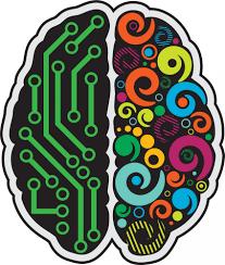 """Résultat de recherche d'images pour """"cerveaux"""""""