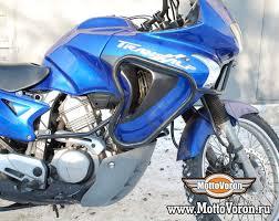 MottoVoron - <b>Багажные</b> системы и <b>дуги</b> безопасности
