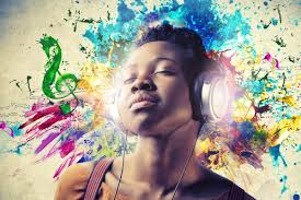 music psychology are you an introvert or and extrovert your music psychology