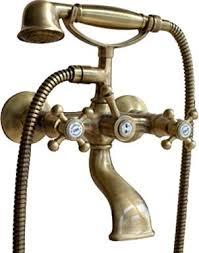 Купить <b>смеситель для ванны</b> и душа <b>bugnatese</b> lady 902br, с ...