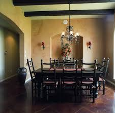 dining room spanish of worthy dining room furniture is in help decorate painting agreeable colonial style dining room furniture