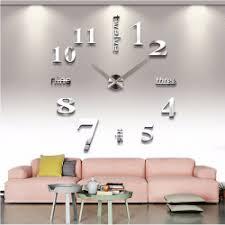 Sieniniai - Laikrodziai.lt