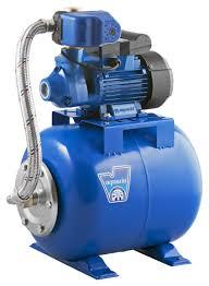 <b>Насосная станция Aquario AUTO</b> ADB-40 (450 Вт) — купить по ...