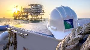 Αποτέλεσμα εικόνας για πετρελαιο aramco