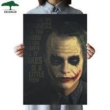 Online Shop Vintage <b>Superman Comic</b> Movie Cotton Posters and ...