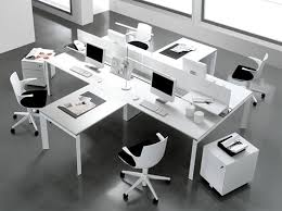 gallery office room ideas office furniture office design ideas modern office desks furniture design entity by cheap office design ideas