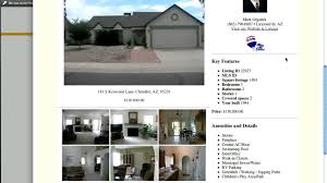 create unlimited html craigslist flyers for real estate create unlimited html craigslist flyers for real estate listings