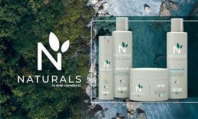 <b>Nirvel</b> Professional - <b>Nirvel</b> Cosmetics SL