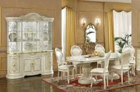 Fancy Dining Room Furniture Fine Dining Room Tables Captivating Fancy Dining Room Home