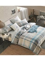Комплект <b>постельного белья 1</b>,<b>5сп</b> 70х70,поплин <b>Jardin</b> 3857438 ...