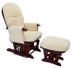 <b>Кресло</b> для мамы <b>Tutti Bambini Daisy</b> GC35 — купить по выгодной ...