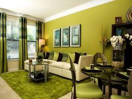living room magnificent modern open floor interior beautiful exotic green living room design with white living beautiful open living room