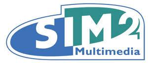 <b>SIM2</b>: о бренде, каталог, новинки, купить