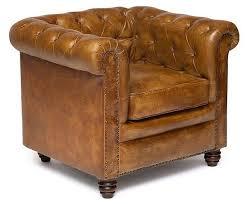 Дизайнерское <b>кресло TetChair Secret De</b> Maison Chester (mod ...