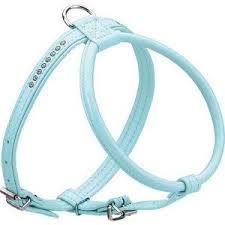 Купить <b>Шлейка Hunter Smart Harness</b> Modern Art R & S Petit Luxus ...