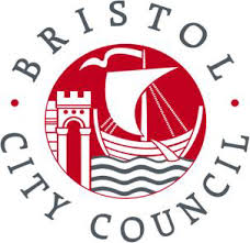Image result for assets of community value bristol