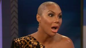 Tamar Braxton Reveals to Wendy Williams She Was Molested as a ...