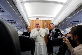 Papa: Genişletilmiş bir savaş insanlığın çoğunu yok eder