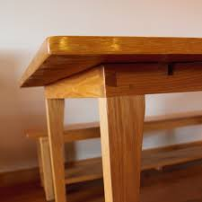 dining table woodworkers:  awesome pictures dining room table plans woodworking dining