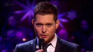 Michael Bublé It