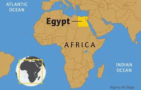 「egypt」の画像検索結果