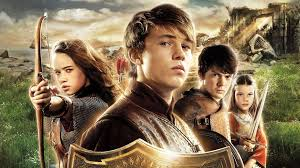 the chronicles of narnia prince caspian moviezeal narnia3