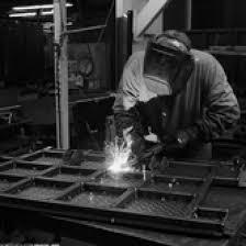 structural welding g training center structural welding 3g
