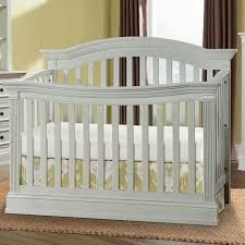 baby furniture for less sensational images inspirations store bedding strollers car baby furniture for less