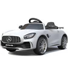 Радиоуправляемый <b>детский электромобиль Harley Bella</b> ...
