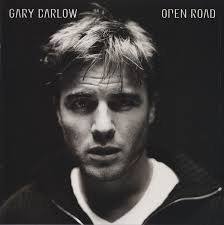 <b>Gary Barlow</b> - <b>Open</b> Road (1997, CD) | Discogs