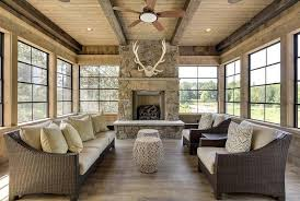 sunroom lighting ideas. view full size sunroom lighting ideas t