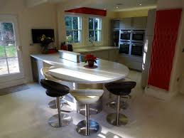kitchen worktops ideas worktop full: view original pic full large playing curve breakfast bar integrated with kitchen island breakfast bar additional features for kitchen ideas
