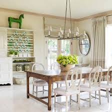 18 Charming Country <b>French</b> Decorating Ideas