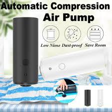 Portable <b>Household Automatic Vacuum Sealer</b> Pump Machine ...