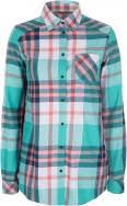 <b>Женские рубашки</b> — купить с доставкой, цены на <b>рубашки</b> для ...