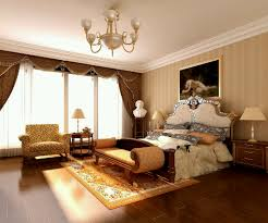 style home bedroom ideas bedroom style ideas fresh rustic country bedroom decorating ideas with