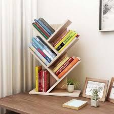 Tolland <b>3</b>-х <b>ярусный</b> книжный шкаф с лестницей ...