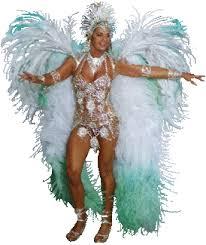 Resultado de imagem para gifs pequenos de carnaval