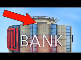 gta 5 online secret room in the maze bank tower gta 5 glitches buying 6600000 office space maze