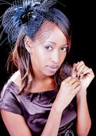 Janet Mbugua - evegal081210_01