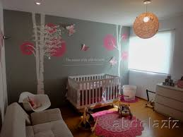 adorable baby girl room decorating ideas baby girl room decor ideas baby girl furniture ideas